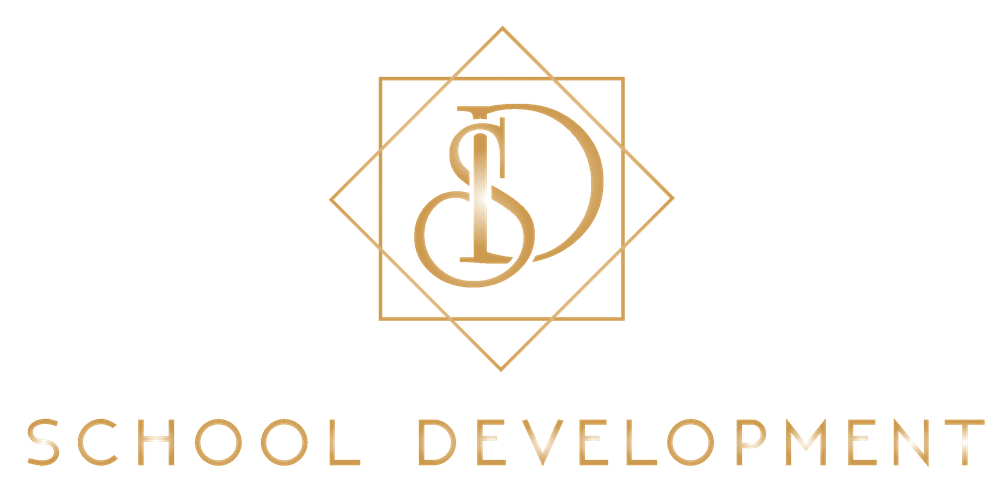 Logo School Development